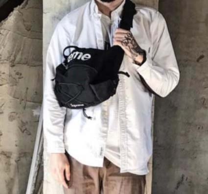 supreme-42th-waist-bag-2