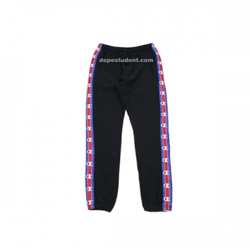 supreme-vetements-sweatpants-1