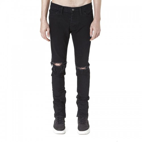 fog-black-ripped-jeans-5