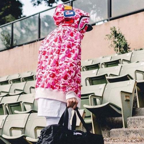 bape-pink-abc-camo-hoodie-100