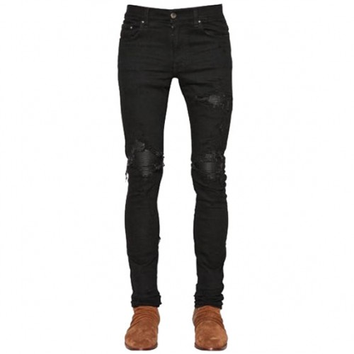 amiri-pu-patched-jeans-12