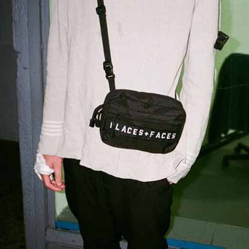 palace-face-bag-3