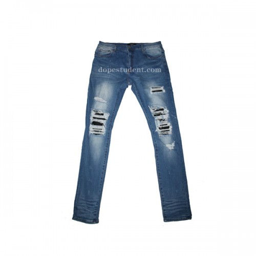 amiri-blue-patched-jeans-1