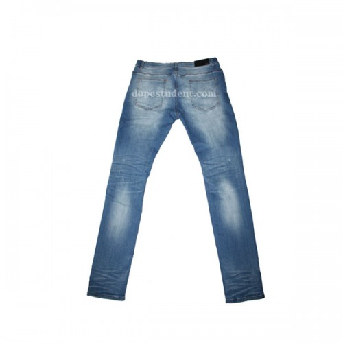amiri-blue-patched-jeans-2