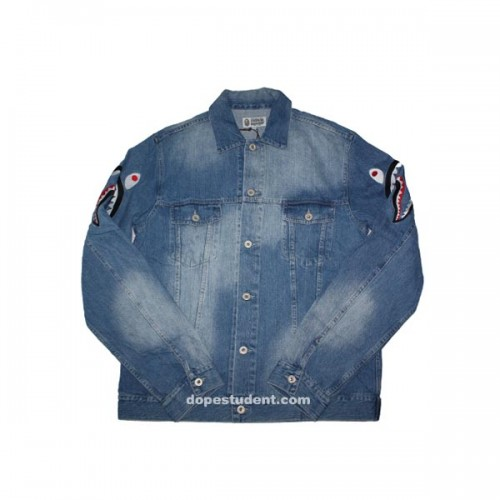 bape-blue-jean-jacket-1