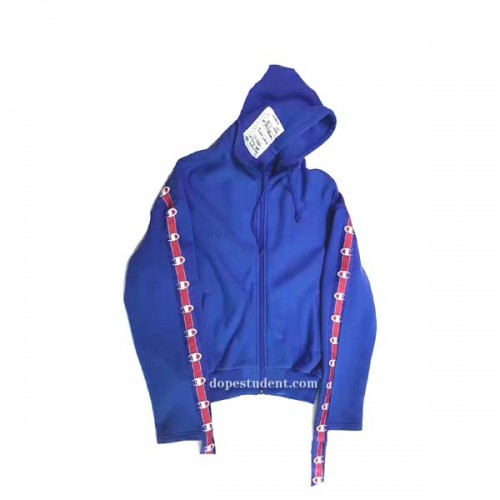 vetements-champion-long-belt-hoodie-1