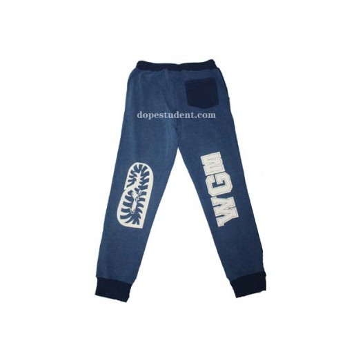 bape-denim-sweatpants-1