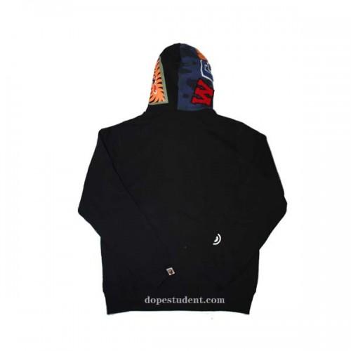 bape-half-blue-cam-hoodie-2