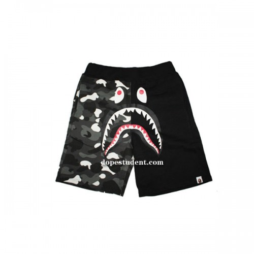 bape-half-city-camo-shorts-3