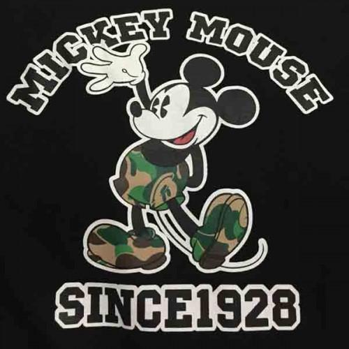 bape-mickey-college-tshirt-3