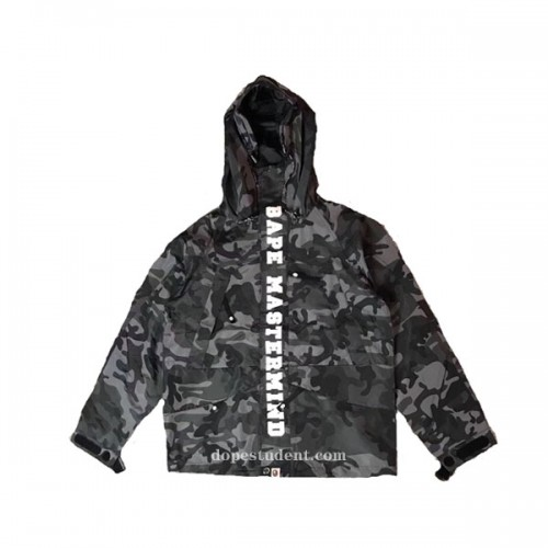bape-mmj-black-jacket-2