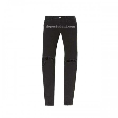 fog-black-ripped-jeans-1