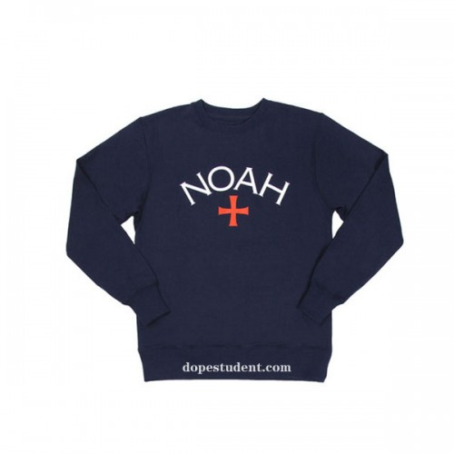 noah-sweatshirt-1