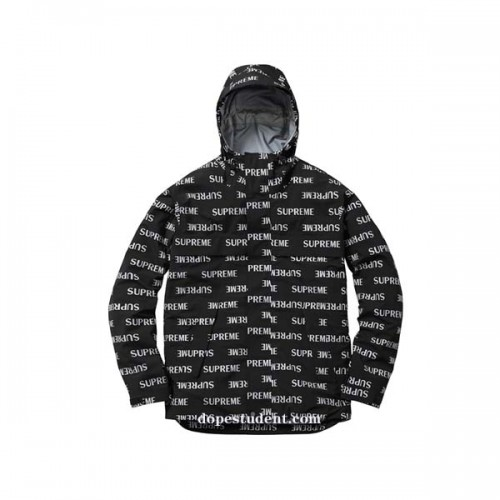 supreme-3m-jacket-1