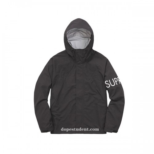 supreme-apex-jacket-1
