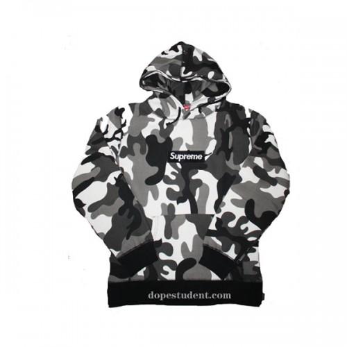 supreme-black-camo-hoodie-2