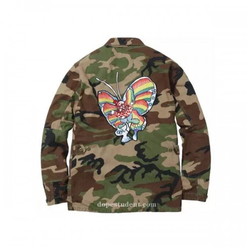 supreme-butterfly-jacket-3