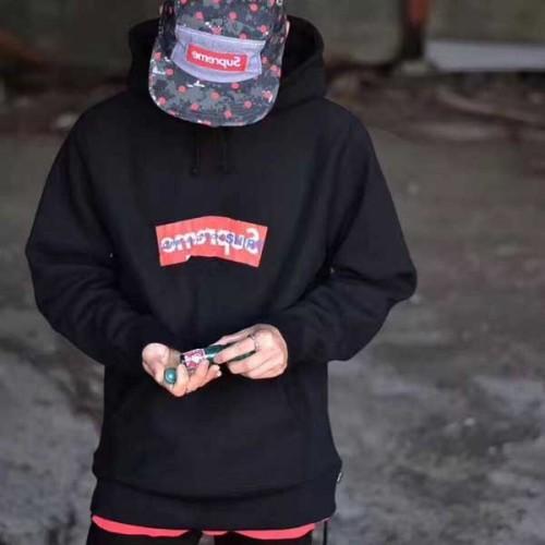 supreme-cdg-hoodie-3