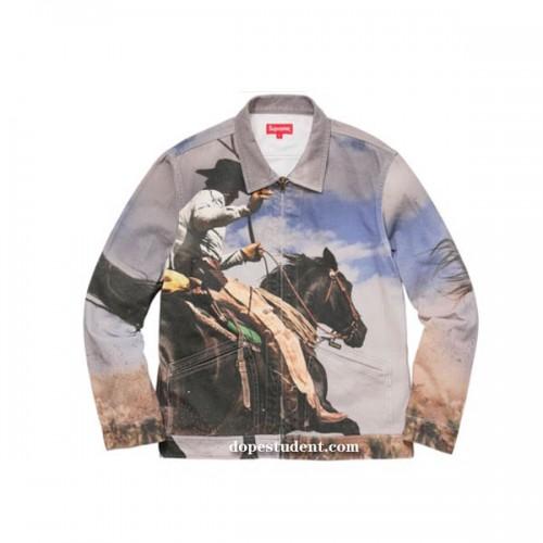 supreme-cowboy-jacket-2