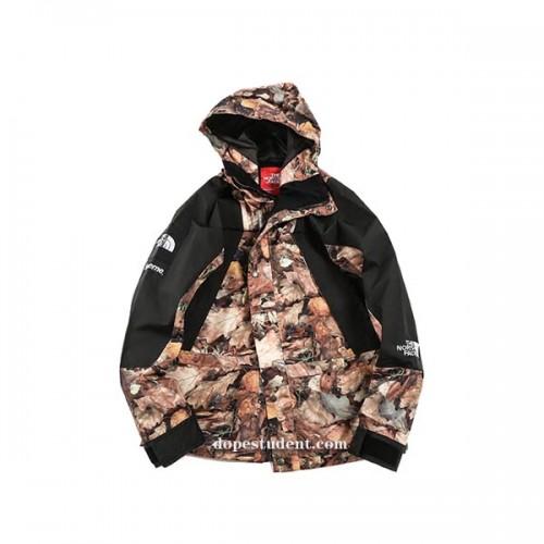 supreme-mountain-light-jacket-2