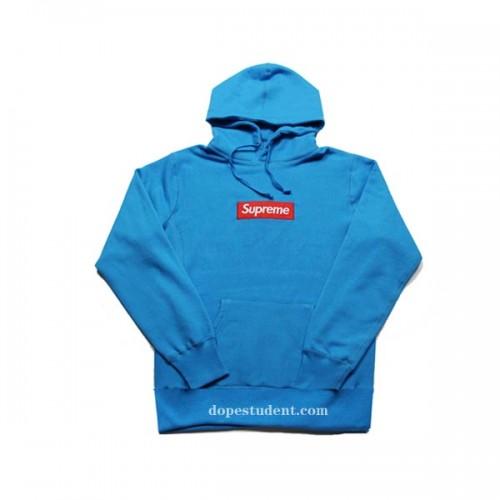 supreme-teal-blue-hoodie-1