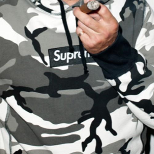 suprme-black-white-camo-hoodie-3