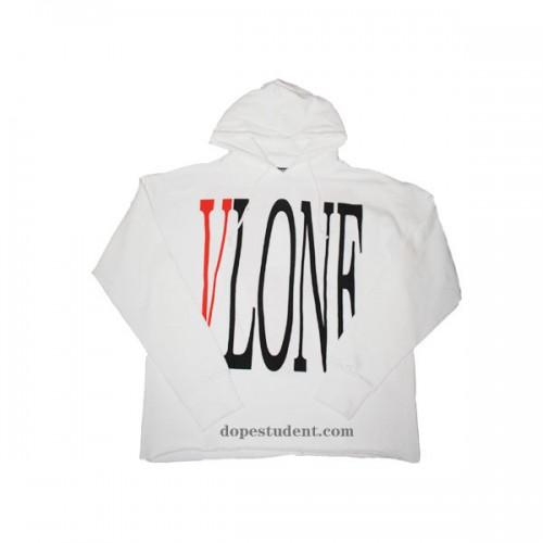 vlone-white-hoodie-11