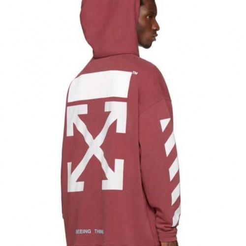 offwhite-burgundy-hoodie-9