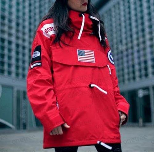 supreme-north-explorer-jacket-6