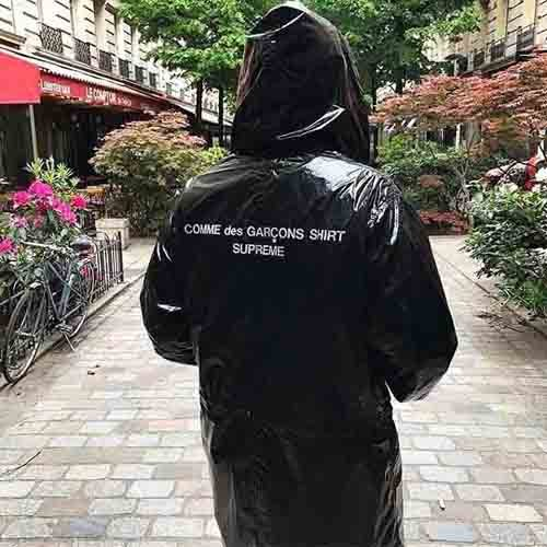 supreme-cdg-rain-coat-7