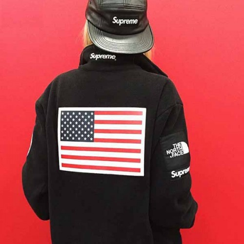 supreme-fleece-jacket-72