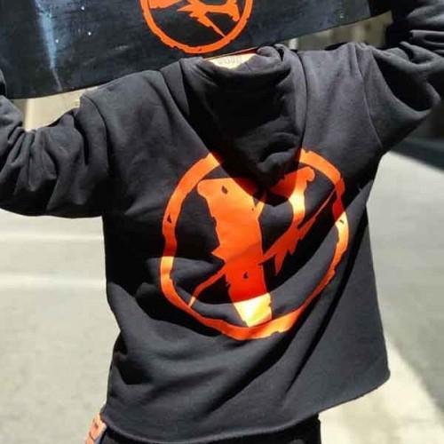 vlone-fragment-hoodie-3