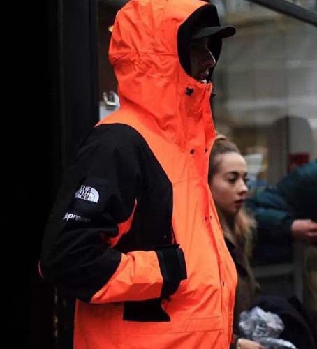 supreme-tnf-orange-jacket-3