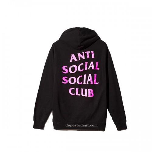 assc-purple-logo-hoodie-1