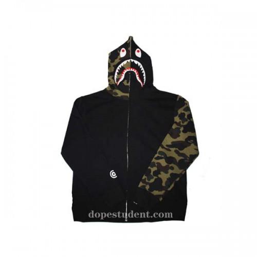 bape-half-camo-sleeve-hoodie-2