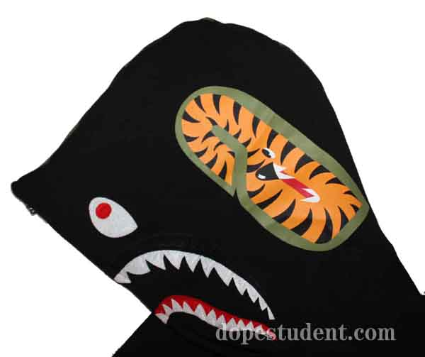 144705babba Half Camo Pocket Full Zip Bape Shark Hoodie. Out of Stock. Previous  Next