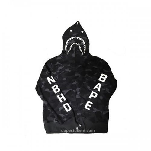 bape-nbhd-hoodie-1