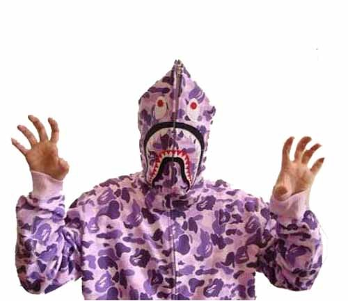 bape-purple-city-hoodie-21
