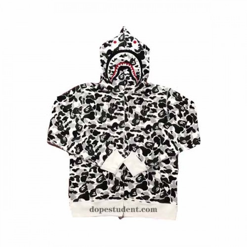 bape-white-city-camo-hoodie-1