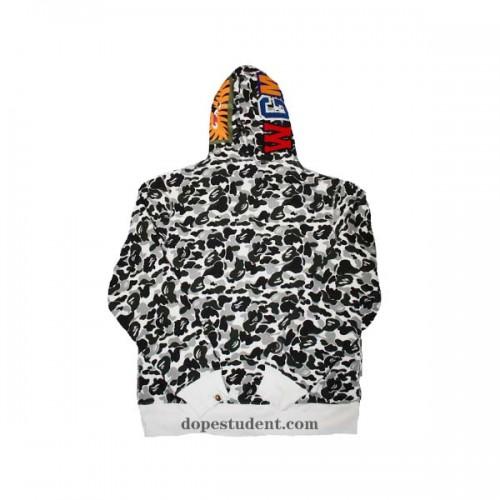 bape-white-city-camo-hoodie-2