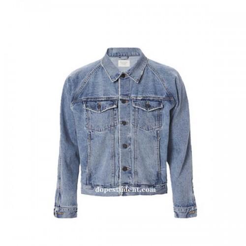 fog-jan-jacket-1