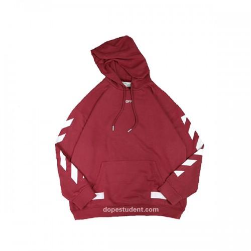 offwhite-burgundy-hoodie-1