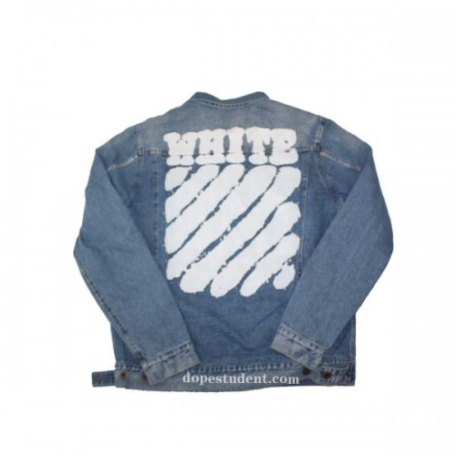 offwhite-graffiti-jean-jacket-2-2