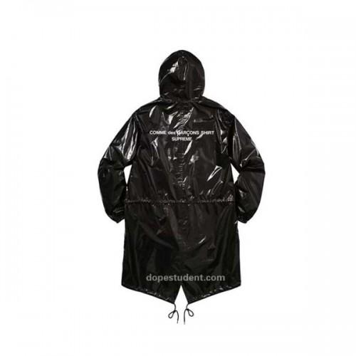 supreme-cdg-rain-coat-2