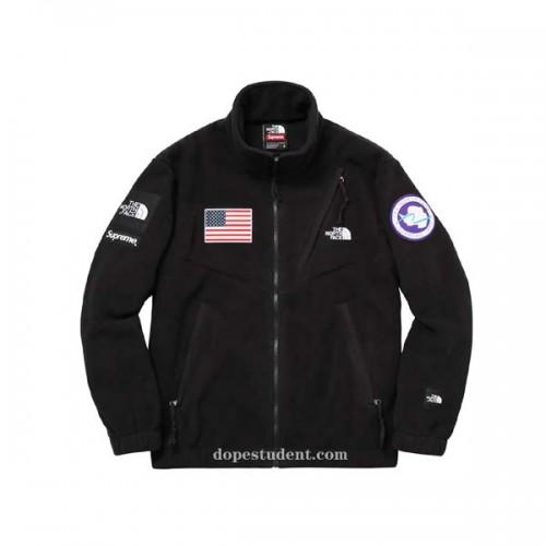 supreme-fleece-jacket-5