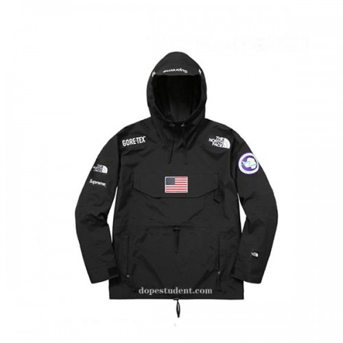 supreme-north-explorer-jacket-2