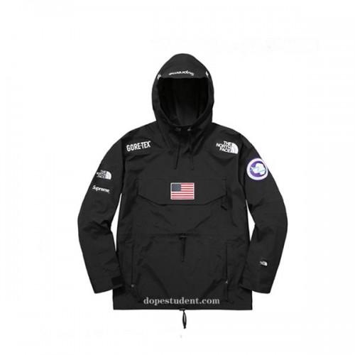 supreme-north-explorer-jacket-2