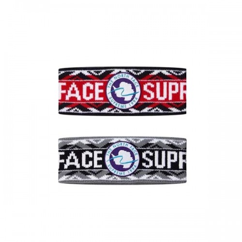 supreme-tnf-knit-headband