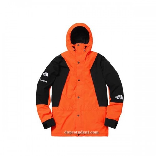 supreme-tnf-orange-jacket-1