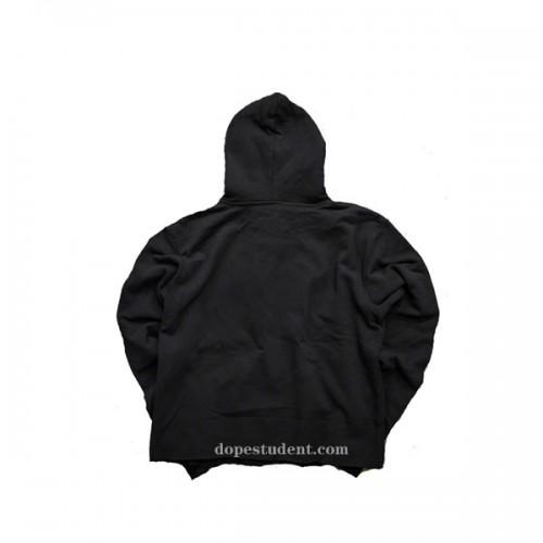 vlone-fragment-hoodie-1